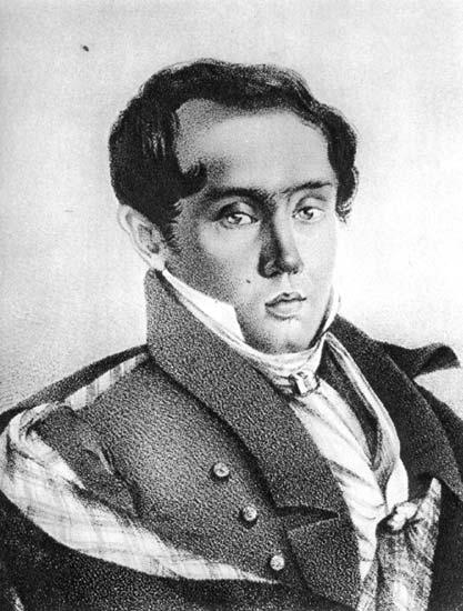 Евгений абрамович баратынский (1800-1844гг) поэт мысли