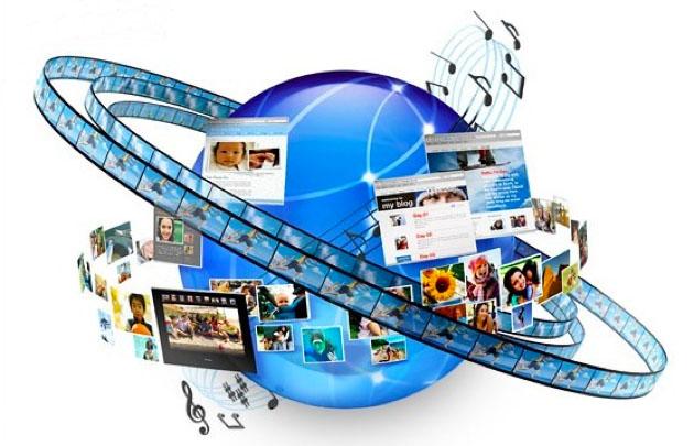 как скачать фото с интернета - фото 10
